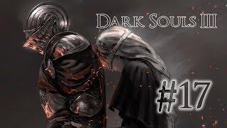 Dark Souls 3 - ''Las catacumbas'' - LET'S PLAY ESPAÑOL - EP. 17