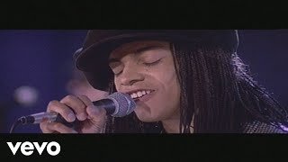Terence Trent D 39 Arby Dance Little Sister.mp3