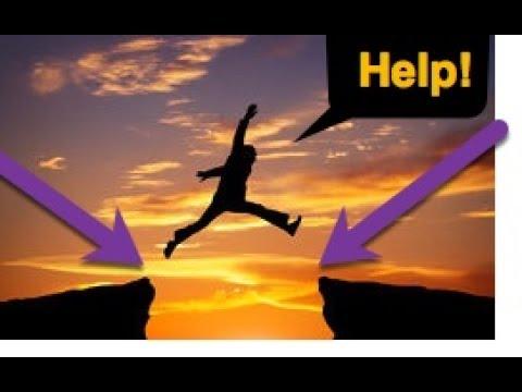 MC3 Write IELTS Task 2 Essay SYNONYMS sad / happy