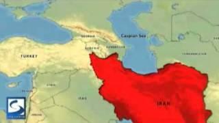 Зачем России Кавказ.