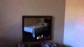 Hotel Fregat(, 2014-08-01T10:05:37.000Z)