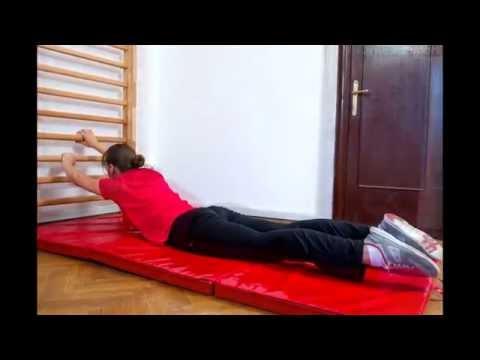 Übungen 1