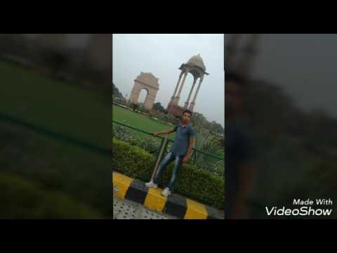 Actor Chandan Malhotra Mobile Number 7050948823 Image Video