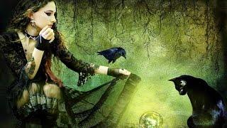 Ведьмы. Тайны и загадки планеты. Документальный фильм
