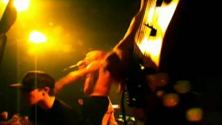 The Exploited Moscow 2005 17 Porno Slut