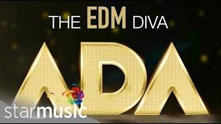Ai Ai De Las Alas - Nandito Lang Ako (Official Lyric Video)