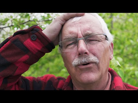 Former Organic grower speaks out...