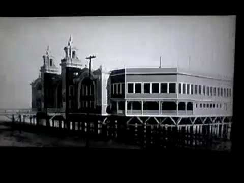 Worst hurricanes 1926 Miami / 1900 Galveston