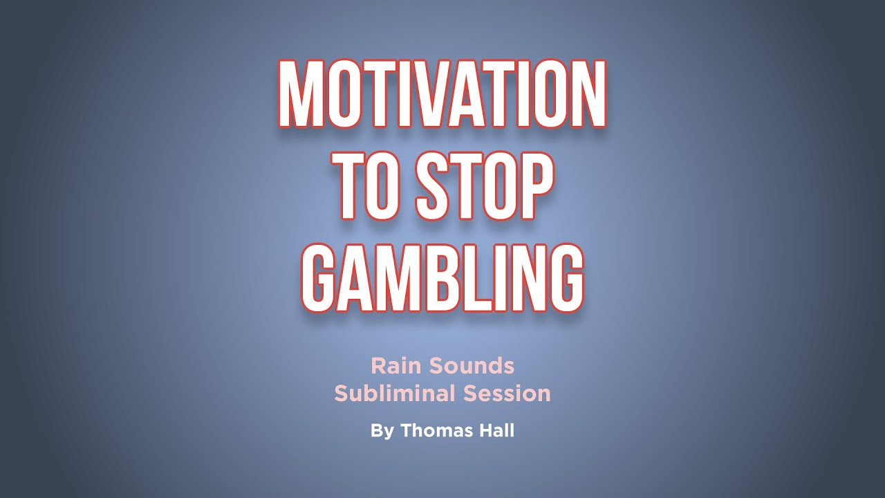 Help stop gambling addiction tahoe biltmore casino