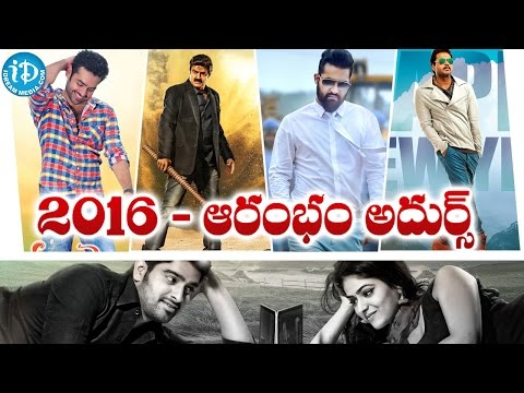 2016-is-going-to-be-a-big-year-for-tollywood-heroes