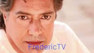 FREDERIC FRANCOIS    ♥♥JE SUIS UN LATIN♥♥