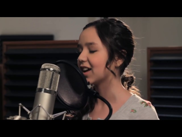 Price Tag  (cover by Maddi Jane)