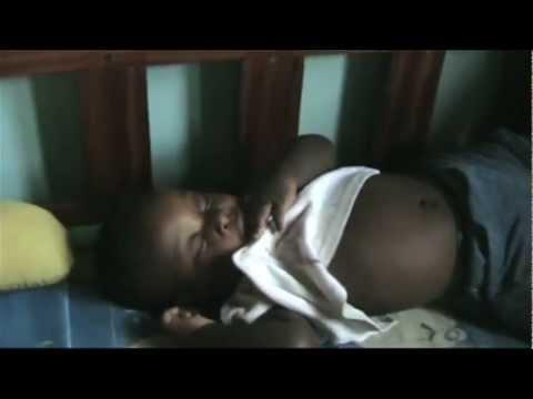 Africa - Tanzania Documentary