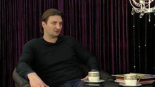 видео Эдгард Запашный