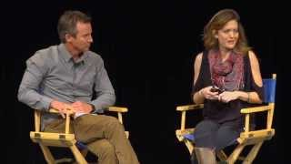 Amy Purdy  |  ASC Action Sports + Culture