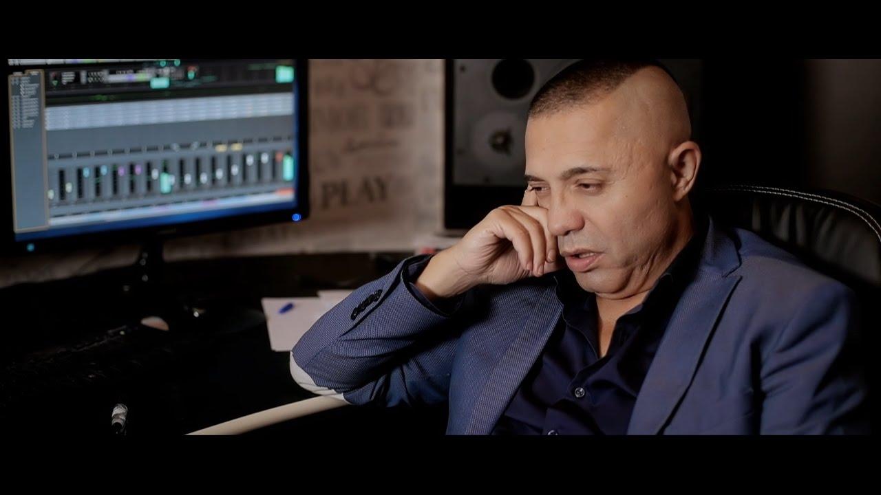 Nicolae Guta - Am ajuns cum e mai rau [oficial video]