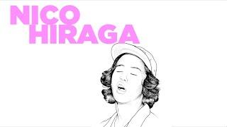 CHAODOWN: NICO HIRAGA