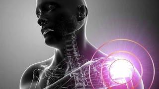 Как лечить растяжение связок (личный опыт)(http://силаичесть.рф/вопрос-ответ/как-лечить-растяжение-связок/ https://vk.com/strength.honor., 2016-03-04T06:54:06.000Z)