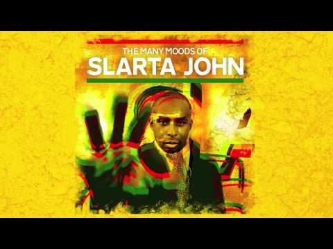 Basement Jaxx & Slarta John - Redemption -...