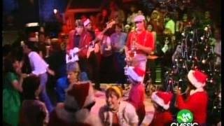 George Thorogood & The Destroyers - Rock And Roll Christmas