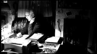 MAGICA TORINO - Intervista a Enrico Colombotto Rosso di Antonio Attini