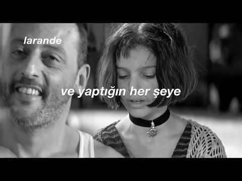 Coldplay - Yellow | Türkçe çeviri