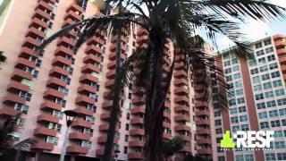 Triton Tower 2899 Collins Avenue  Miami, FL 33140 RESF.COM
