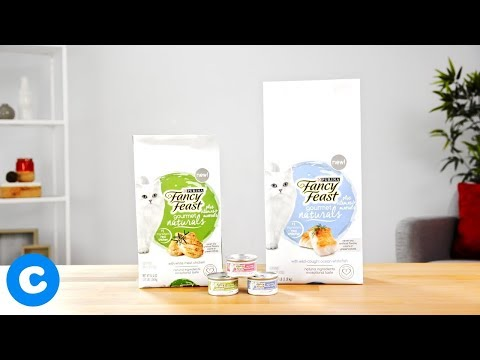 fancy-feast-gourmet-naturals-|-chewy