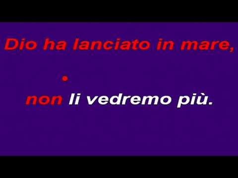 Cantico 149 Un canto di vittoria