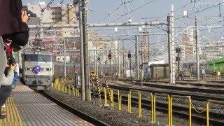 ご覧いただきありがとうございます。 本日の動画は本日3月19日を上野駅...