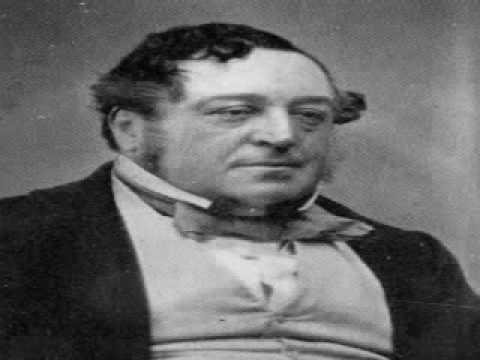 Gioachino Rossini : The Barber Of Seville  Overture