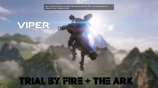 TITANFALL 2   Mission 7 and 8
