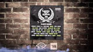 Sex Action - Szűzoltók (Ganxsta Tribute)
