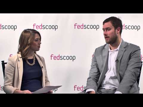 August Schell's Michael Thorp on open source adoption