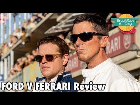 ford-v-ferrari-review---breakfast-all-day