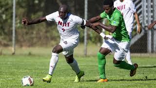Rise Up | Episode #2 Covering NJIT Men's Soccer