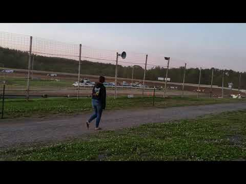 Hummingbird Speedway 06/22/19