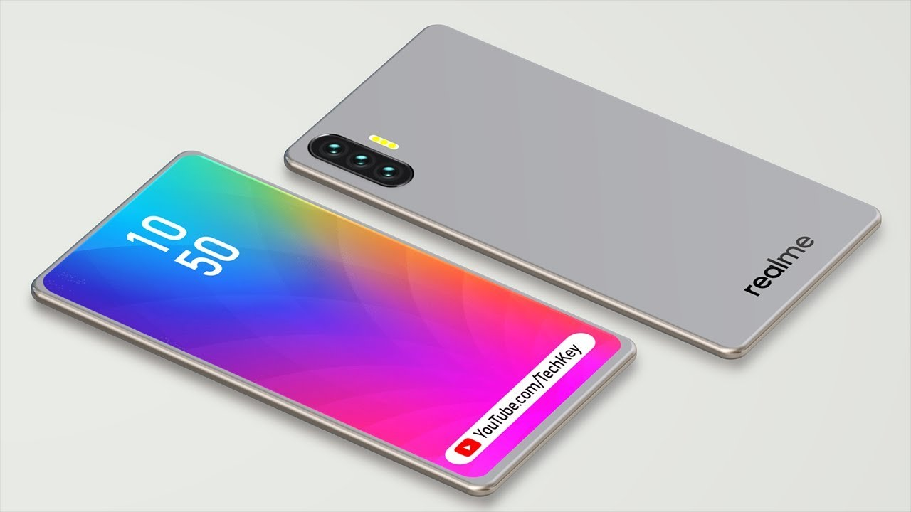 Image result for realme 3 battery
