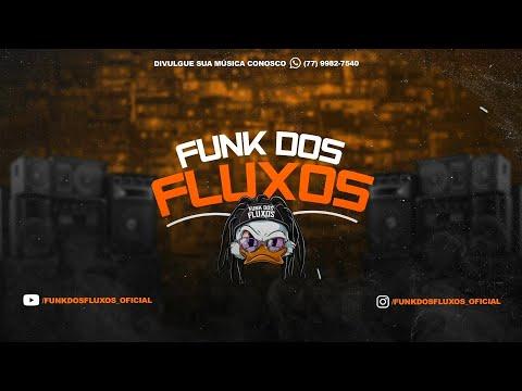MANDELÃO DO JR 3 - Rave Das Favela (DJ JR)  FUNK DOS FLUXOS