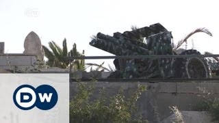 المفرقعات حشوة مدفع الإفطار في القدس | الأخبار
