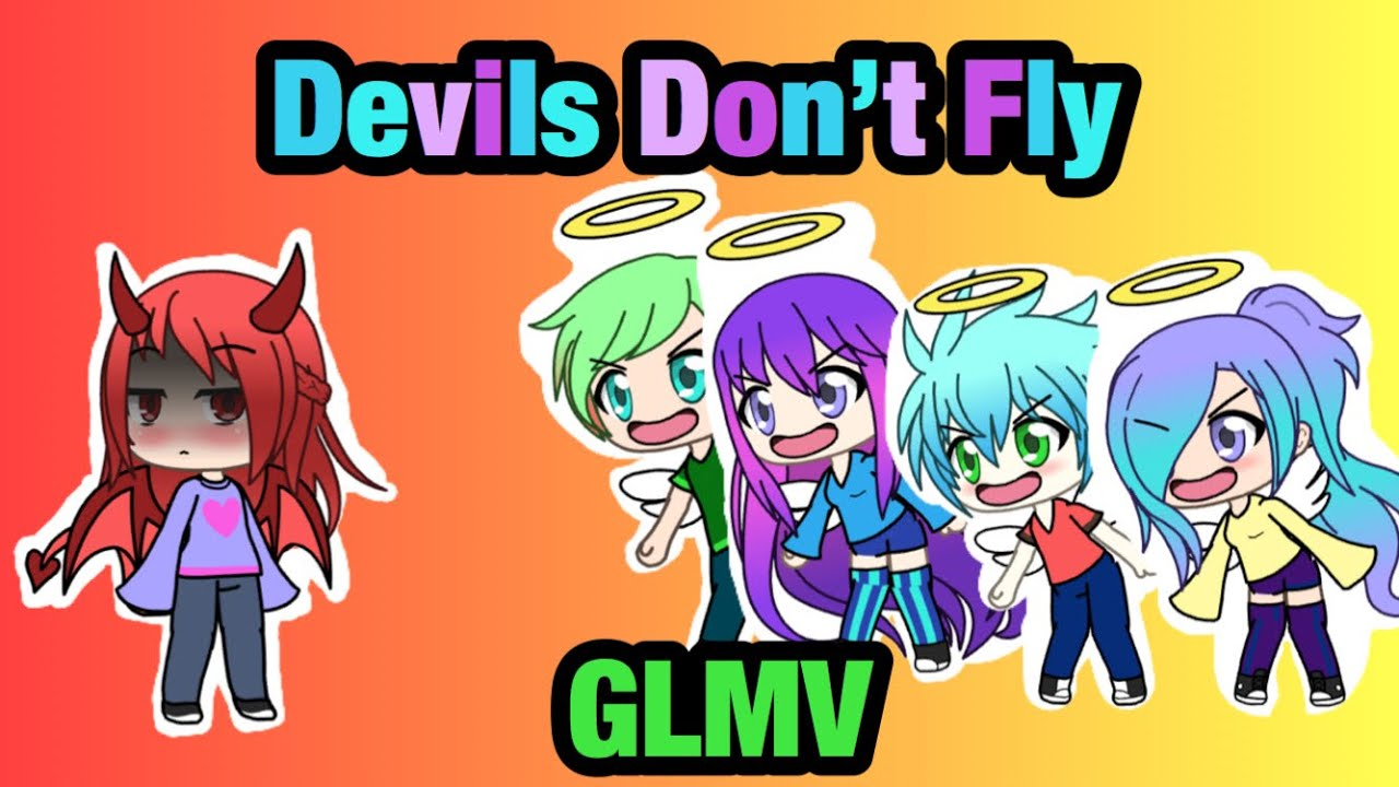 devils don t fly roblox code