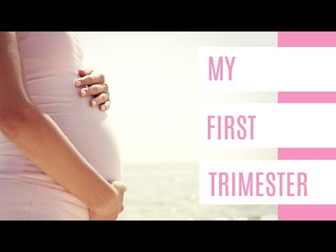 first-trimester-update-2018-|-pcos-pregnancy-success-story