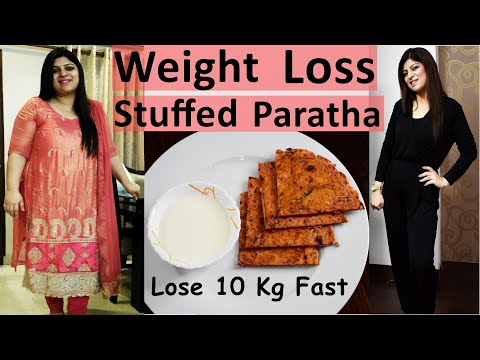 stuffed-paratha-recipe-in-hindi-|-stuffed-paratha-for-weight-loss-in-hindi-|-breakfast-recipe