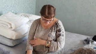 Ивановский трикотаж...впечатления месяц спустя. Обзор!!!