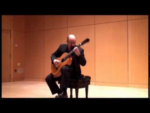 Rumba, Flamenco Guitar - John Alvarado, Guitar