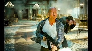 Best Action Films of All Times - Action Full Movie Hd