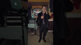 Nayla - Victor Morales karaoke