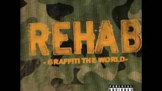 rehab-bartender Song aka (Sittin At A Bar) uncut