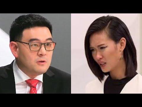 Subaru Exec Pissed at Clara Tan, Decides to Remove Clara fom Asia's Next Top Model