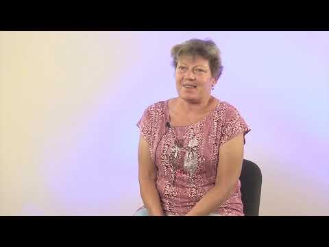 Светлана Мельникова | 30 лет был гастродуоденит.